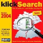 kSearch_2d_0804