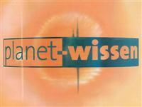 planet-wissen