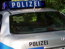 berichte polizei flintbek februar 2017