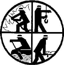 FWFeuerwehr