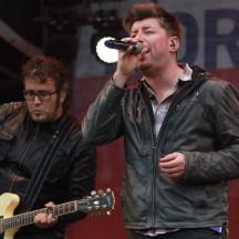 Stereolove am 24.Juni im Livestream