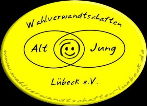 Wahlverwandschaft_Logo