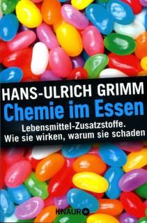 Buch_Hans-Ulrich Grimm_Chemie im Essen