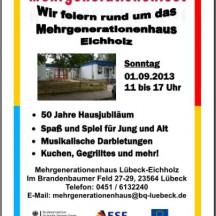 large_mgf_eichholz