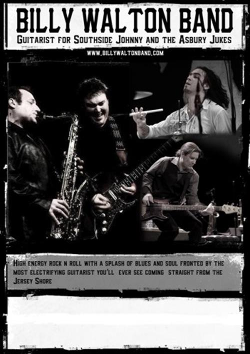 BillyWaltonBand_2012poster_small