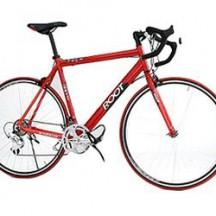 ks-cycling-forward