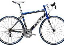 Fahrrad_Z4 Felt