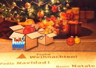Weihnachts- und Segenswünsche - ME - image006