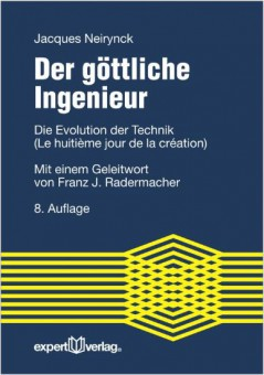 Buch_der göttliche Ingenieur