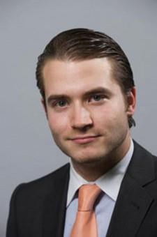 Thiebo-Stoeben-Portrait-web