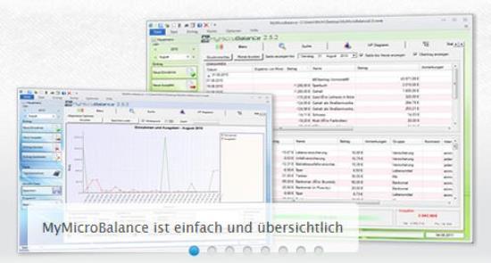 MyMicroBalance3.0_01