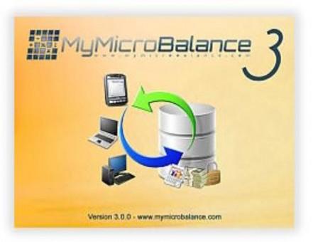 MyMicroBalance3.0_02