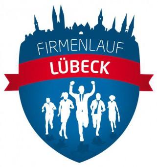 firmenlauf2014_luebeck-cmyk