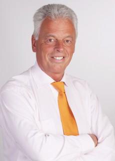 Bruno Boehm
