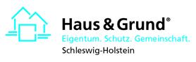 H&G_WBmarke-sw [Konvertiert]