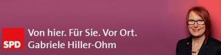 SPD-Gabriele_Hiller-Ohm