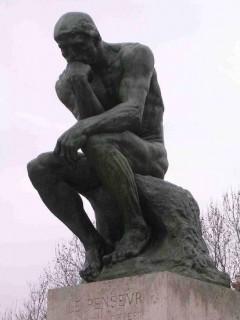 Rodin_le_penseur
