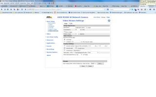 tbf101214_za-internet-Fernueberwachung_IPv6_013