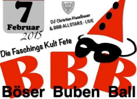 BBB_2015_01a