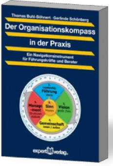 Buch_Organisationskompass