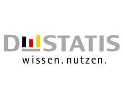 Destatis-Logo