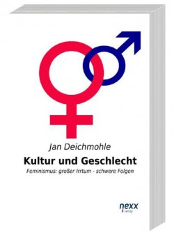 Jan-Deichmohle_Kultur-und-Geschlecht