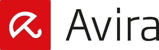 AviraLogo