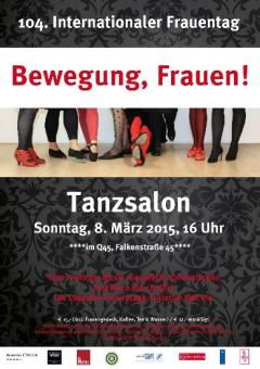 Plakat-Frauentag-HL-2015 F1_01