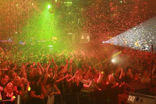 ü30 party lübeck