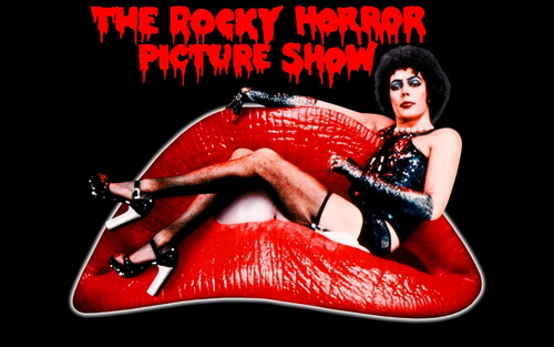 The Rocky Horror Picture Show _ (c)20th Century Fox