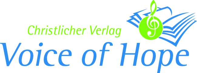 Verlag_Voice-of-Hope-LOGO