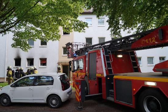 tbf010615_Feuer-Maerkische_Dierberg_001