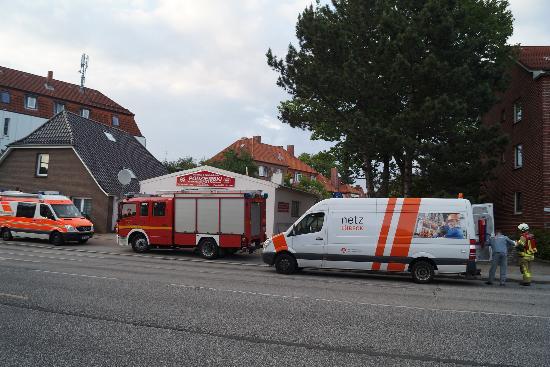 tbf240615_ Gas-Einsatz-Ratzeburger-Allee_Dierberg_002