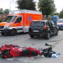 tbf290815_Unfall-Ziegelstrasse_Kroeger_006