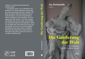 Genderung-der-Welt-298x300
