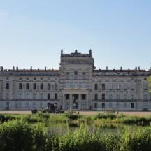LWL Schloss_Foto LWL Info