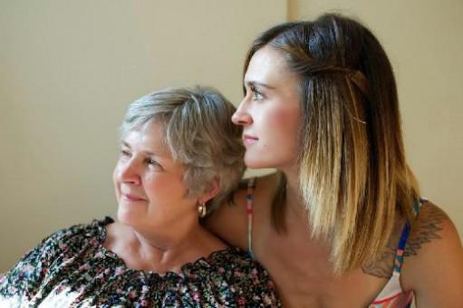 Pflege-der-Eltern