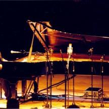 Yul-Anderson-Klaver-Pressebillede-1