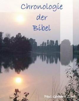 Buch_Chronologie-der-Bibel1