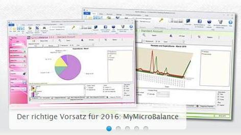 MyMicroBalance3.4_004