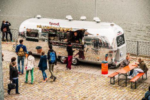 Street-Food_(C) Udo Klassen