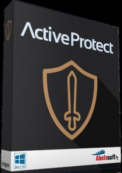 alpha_activeprotect@2x
