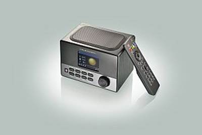 VR-Radio-Box-IRS-600