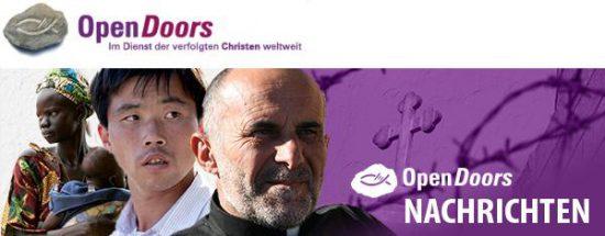 OpenDoors_neu