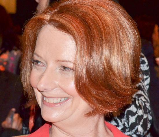 Julia_Gillard_2011a