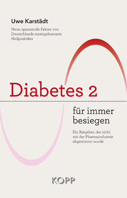 diabetes2-besiegen