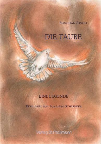 titel-die-taube-cover-verlag-ch-moellmann-k_by-johanna-schneider