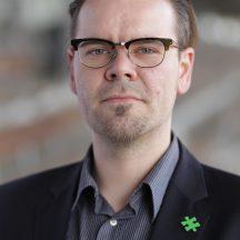 Foto André Kleyer