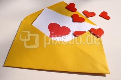 1--127514-Liebesbrief 2-pixelio
