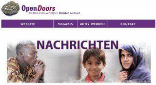 Open-Doors-320x174